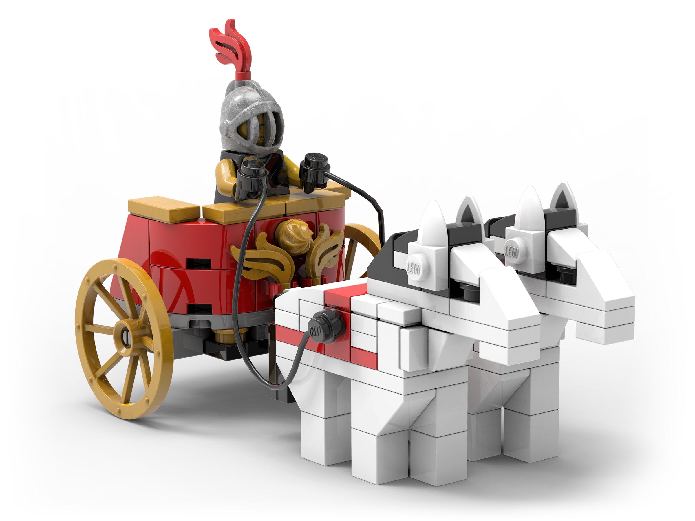 5006293 oficjalnym sklepie lego 5006293 pl