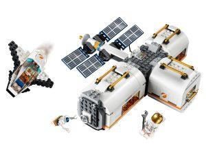 lego 60227 stacja kosmiczna na ksiezycu