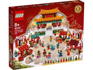 lego 80105 chinski jarmark noworoczny