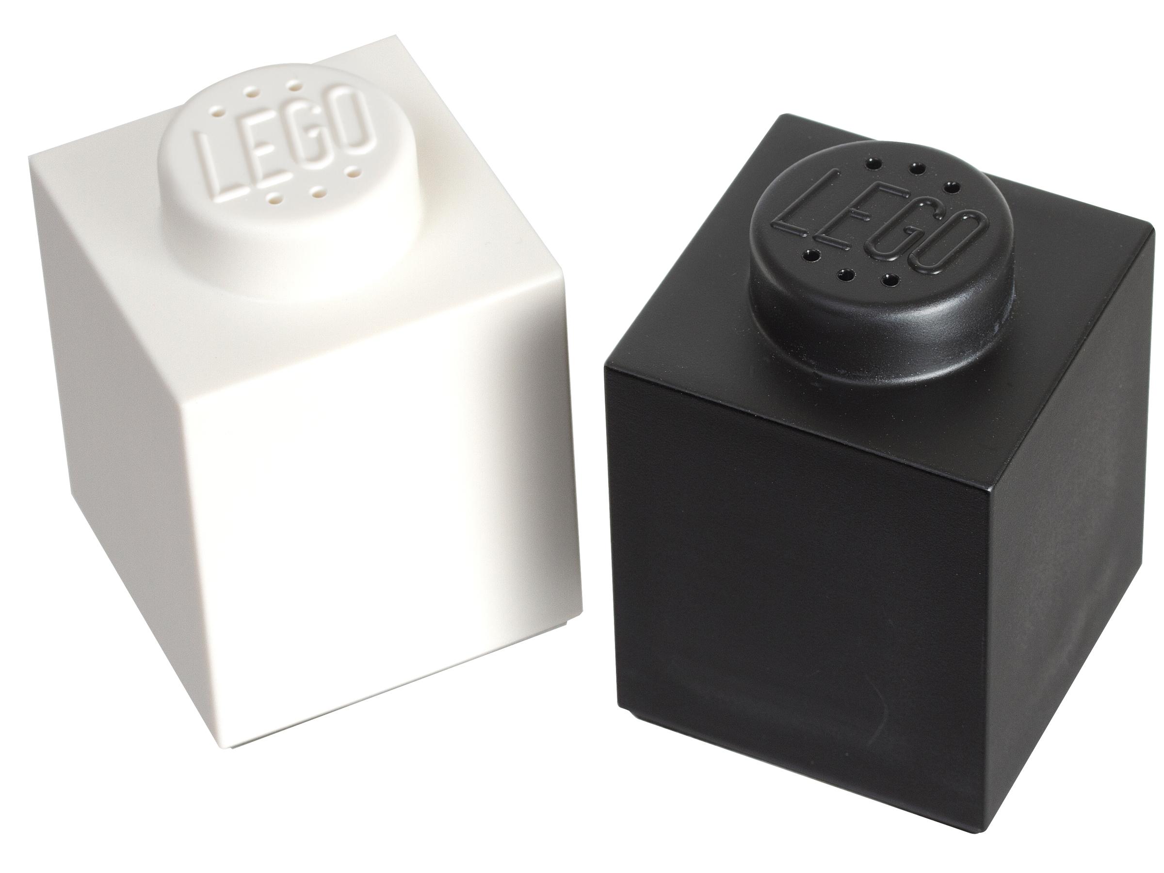 lego 850705 solniczka i pieprzniczka