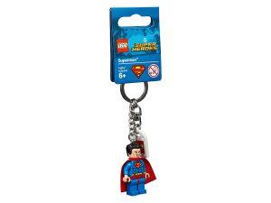 lego 853952 breloczek superman