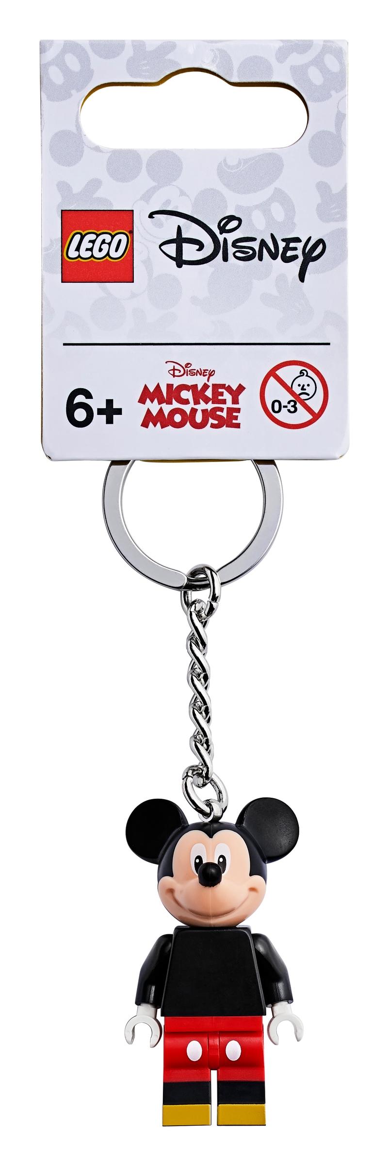 lego 853998 breloczek z myszka miki
