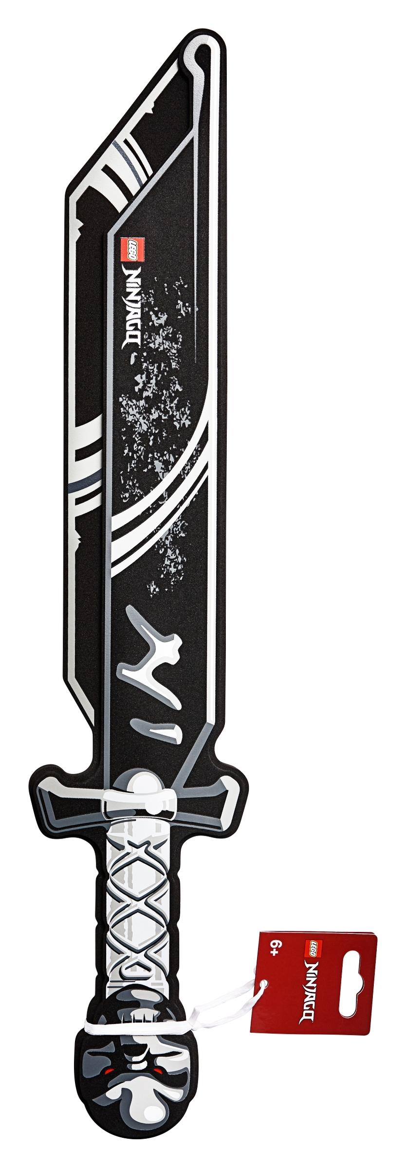 lego 854033 miecz przeznaczenia ninjago