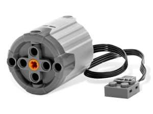 lego 8882 silnik xl power functions