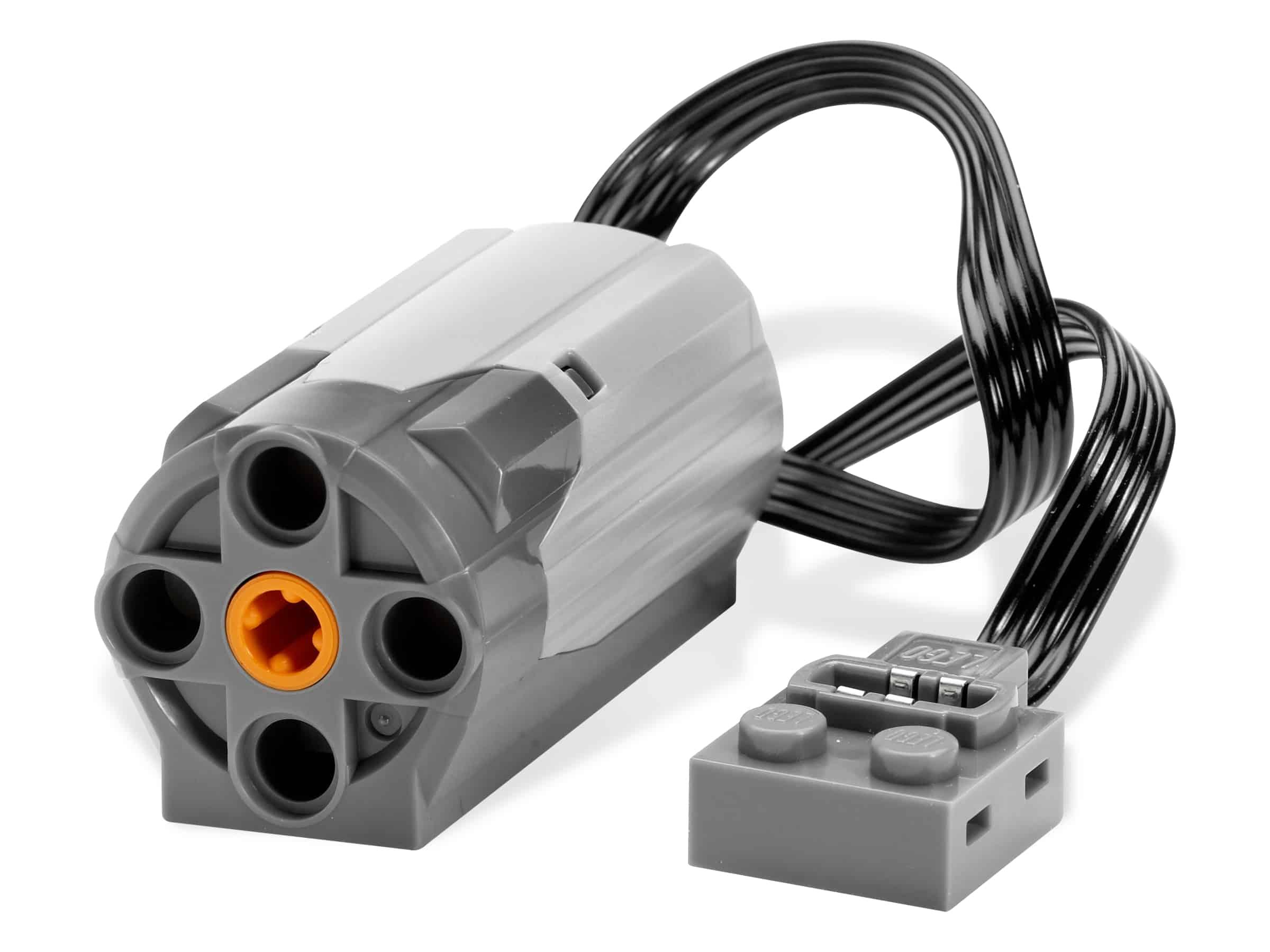 lego 8883 silnik m power functions