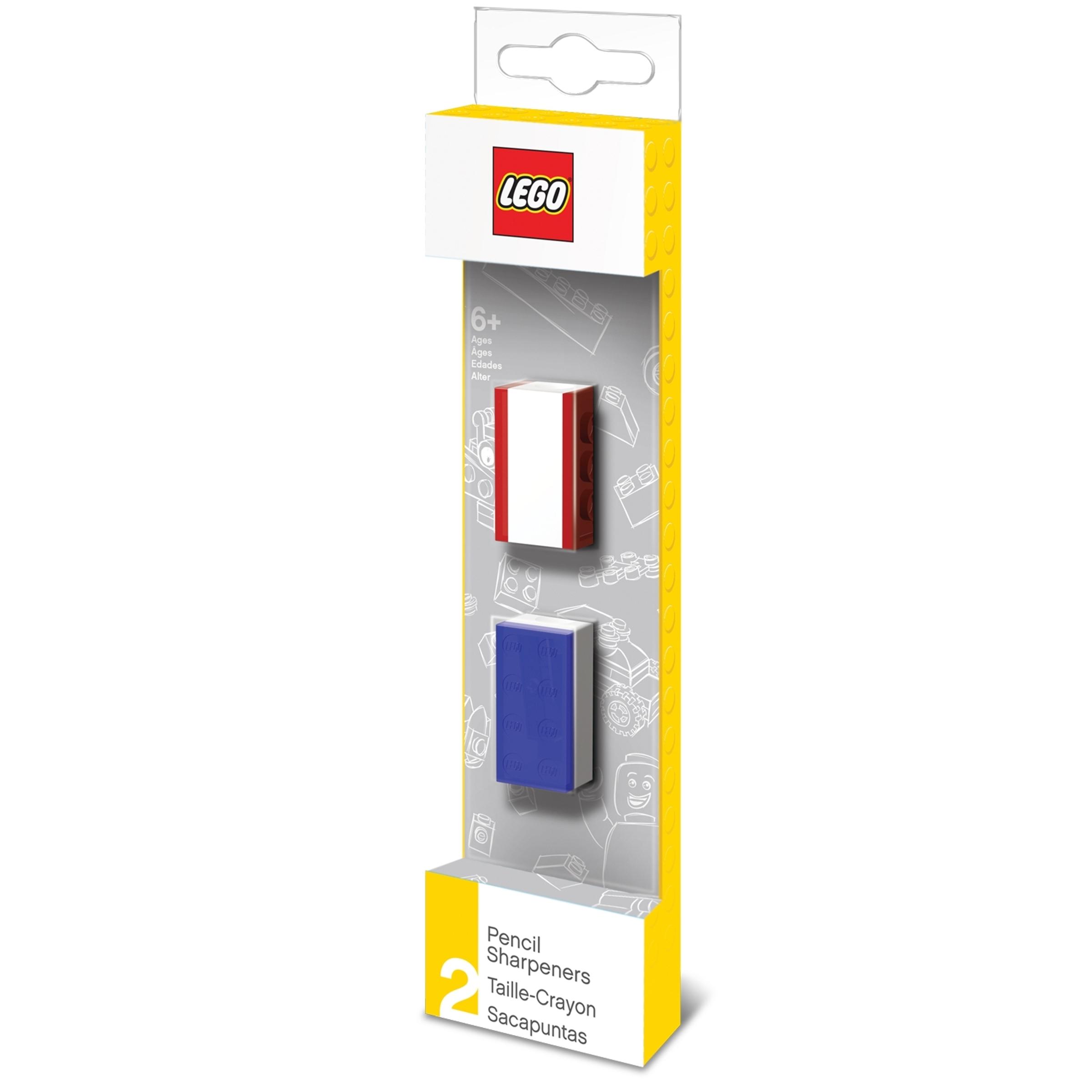 temperowki lego 5005112