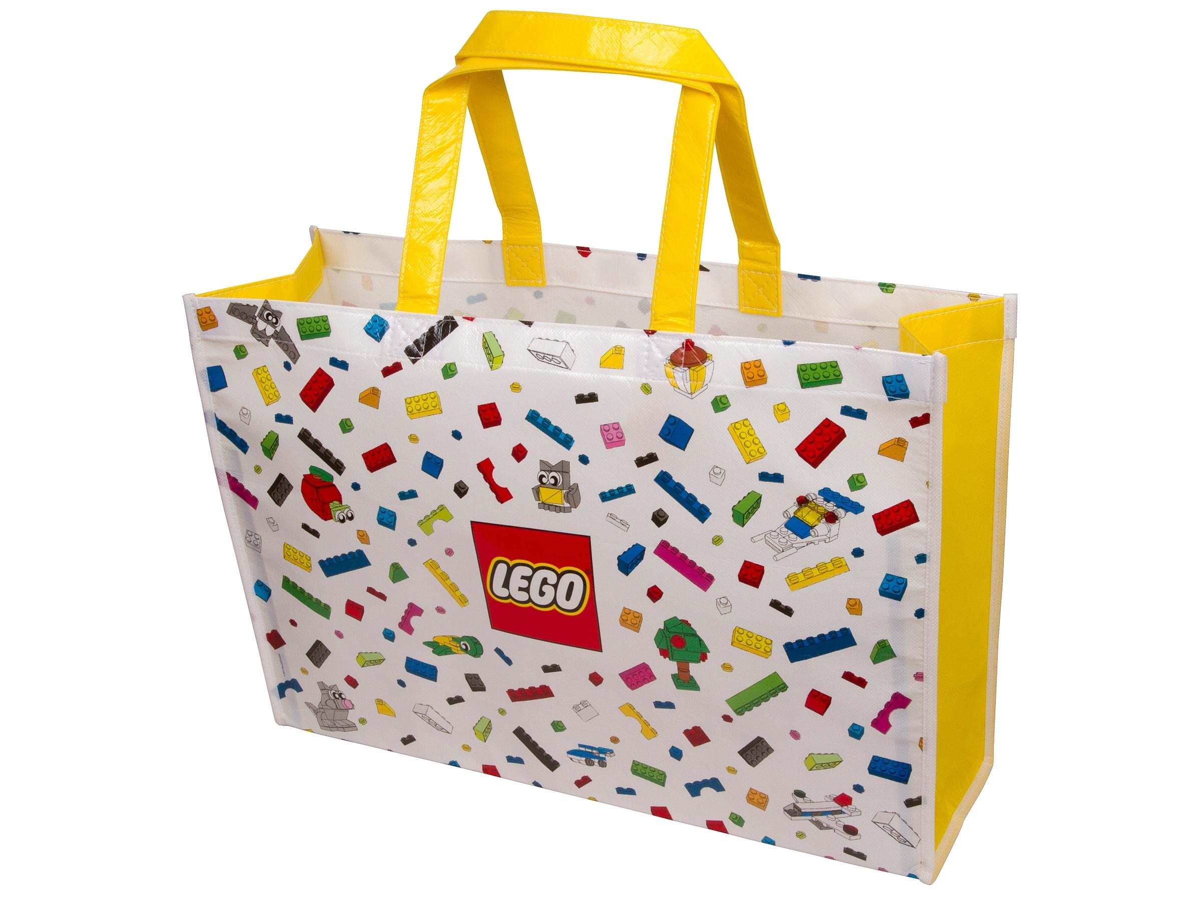 torba na zakupy lego 853669