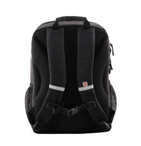 lego 5005918 lekki plecak z minifigurkami