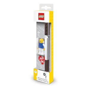 5006294 oficjalnym sklepie lego 5006294 pl