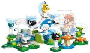 lego 5007061 pakiet kreatywny